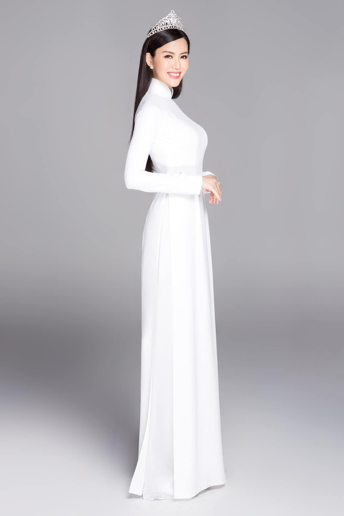 Dàn sao Việt bàng hoàng, tiếc thương trước khi ra đi đột ngột của Hoa hậu Thu Thủy Ảnh 8