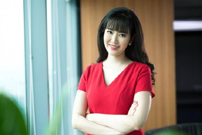 Nhìn lại thành tích của Hoa hậu Thu Thủy vừa qua đời: Sinh ra ở gia đình hiếu học, từng đỗ 3 trường ĐH... Ảnh 4