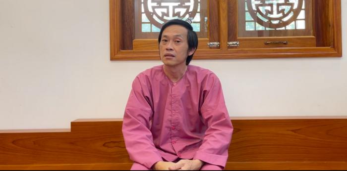 Phản ứng của Lệ Quyên trước clip Hoài Linh giải trình việc từ thiện: 3 chữ đơn giản thể hiện rõ thái độ Ảnh 3