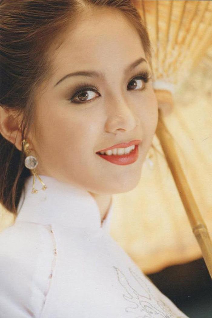 'Hoa hậu bí ẩn' nhất Việt Nam xót xa trước cái chết của Nguyễn Thu Thủy: '2 con vẫn còn non dại Thủy ơi' Ảnh 6