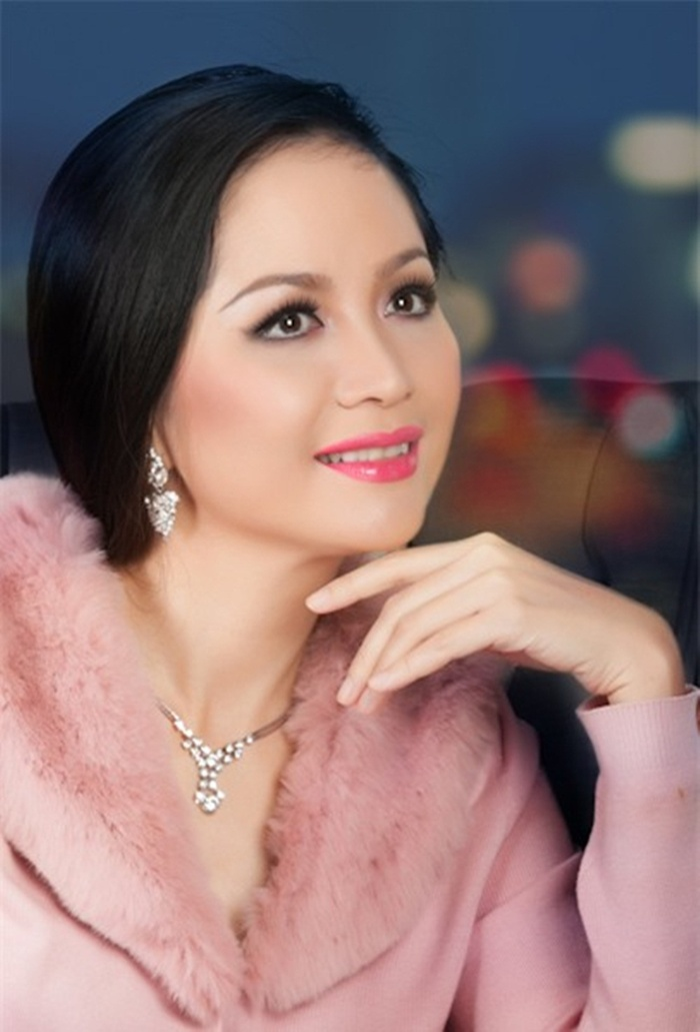 'Hoa hậu bí ẩn' nhất Việt Nam xót xa trước cái chết của Nguyễn Thu Thủy: '2 con vẫn còn non dại Thủy ơi' Ảnh 7