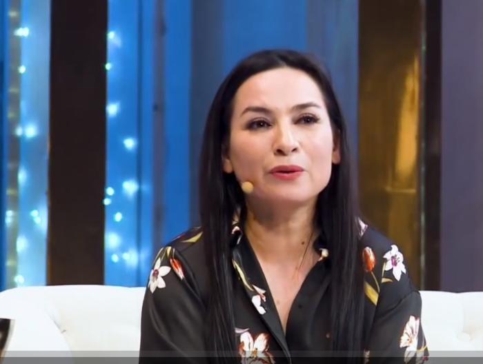 'Cậu IT' tiếp tục tuyên chiến với ca sĩ Phi Nhung, tiết lộ dùng 500 triệu từng nhận của bà Hằng để kiện Ảnh 2