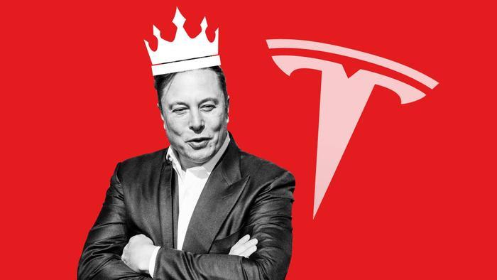 Lý do Elon Musk khiến nhóm hacker khét tiếng Anonymous tức giận Ảnh 3
