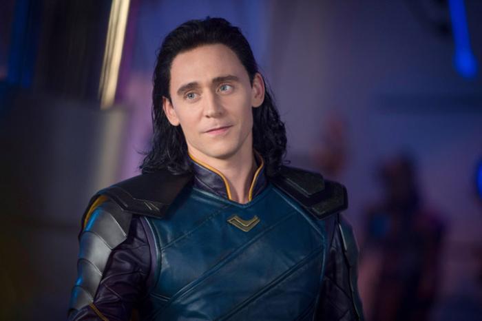 Những lý do để hóng ngay 'thần điêu đại bịp' Loki trong TV series sắp sửa lên sóng