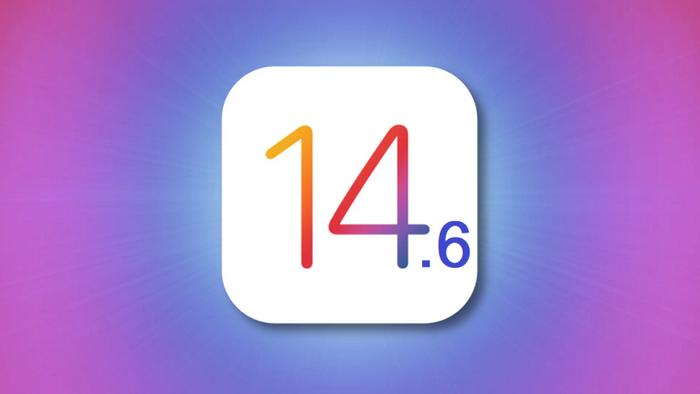 iOS 14.6 bị đánh giá là bản nâng cấp thảm họa, người dùng giận dữ đòi Apple tung bản vá sớm Ảnh 2