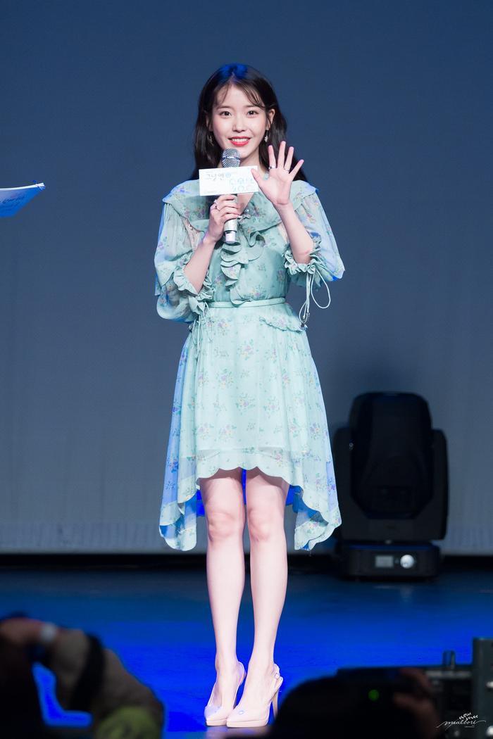 10 sao nữ sỡ hữu thân hình đáng ghen tị nhất Hàn Quốc: BlackPink dẫn đầu, 'mợ chảnh' Jun Ji Hyun góp mặt