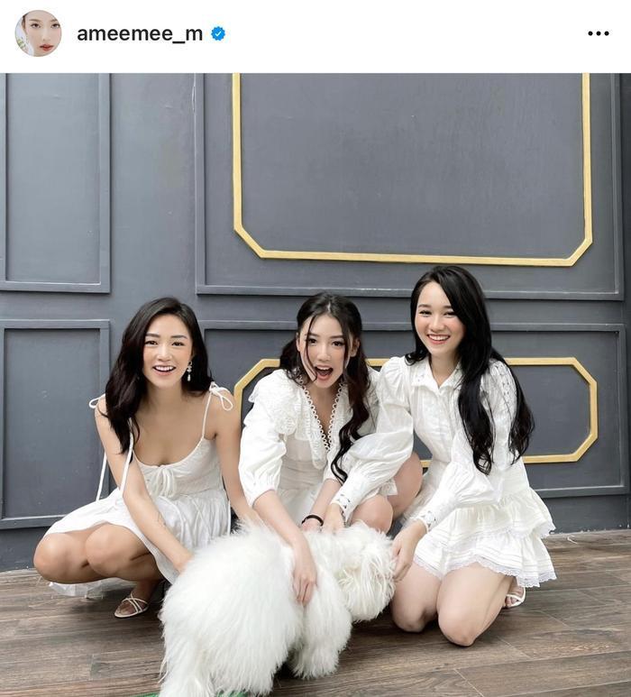 Sáng tạo của NTK Việt được vinh danh trên Vogue Anh Ảnh 8