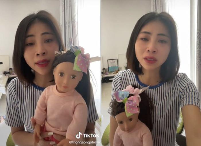 Thơ Nguyễn lập thêm kênh YouTube, đổi nghệ danh dù mới ngày nào từng khóc lóc xin giải nghệ Ảnh 2
