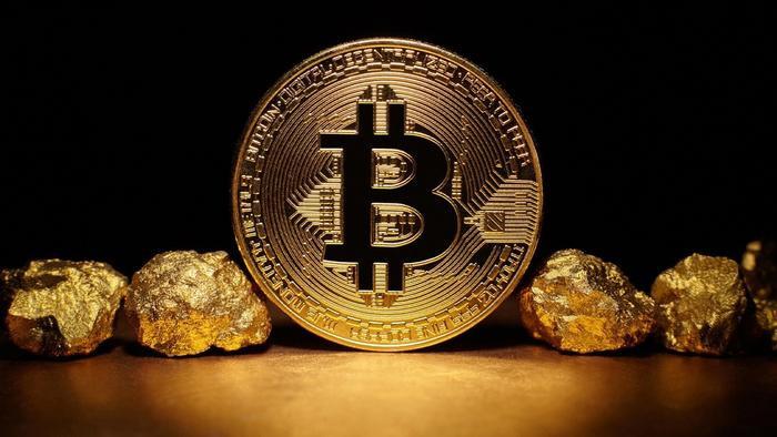 Đây có thể là gia đầu tiên trên thế giới chấp nhận Bitcoin như đồng tiền hợp pháp Ảnh 3