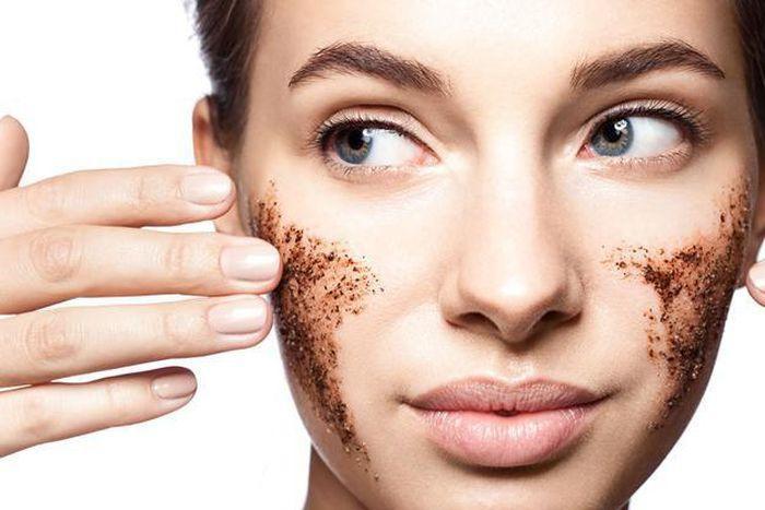Những cách chăm sóc da vào mùa hè bạn nên biết để có làn da khỏe, đẹp Ảnh 5