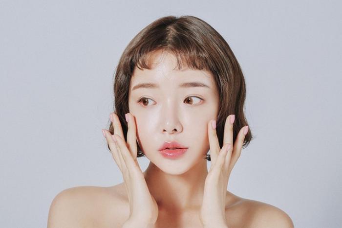 Những cách chăm sóc da vào mùa hè bạn nên biết để có làn da khỏe, đẹp Ảnh 8
