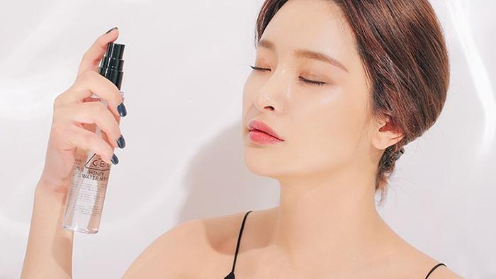 Những cách chăm sóc da vào mùa hè bạn nên biết để có làn da khỏe, đẹp Ảnh 11