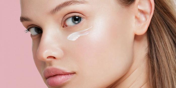 Những cách chăm sóc da vào mùa hè bạn nên biết để có làn da khỏe, đẹp Ảnh 10