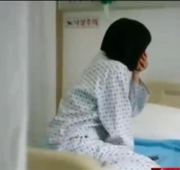 'Doom at Your Service': Cuối cùng thì, Seo In Guk cũng bày tỏ 'Anh đang rất yêu em' với Park Bo Young