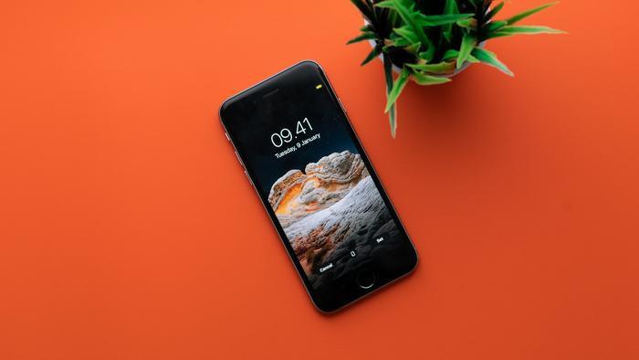 Niềm vui nhân đôi cho người dùng các dòng iPhone cũ Ảnh 3