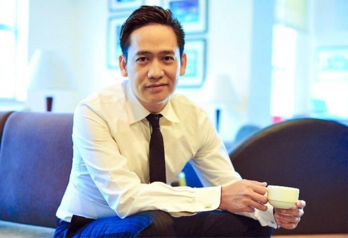 Độc quyền: Duy Mạnh phản bác khi Phi Nhung phủ nhận chuyện xúi chửi bà Phương Hằng: 'Tôi không nói dối' Ảnh 2