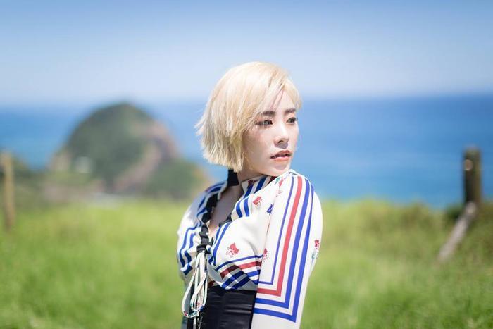 Wheein (Mamamoo) không gia hạn hợp đồng: 2021 là năm nhóm nữ Kpop tan rã à? Ảnh 1