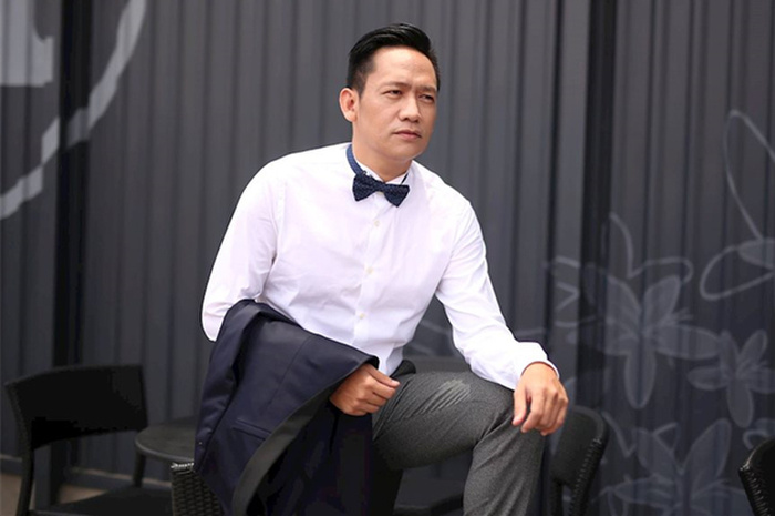 Duy Mạnh chấm dứt ồn ào với Phi Nhung, tiết lộ loạt góc khuất trong showbiz, đặc biệt là vấn đề từ thiện Ảnh 2