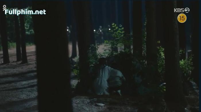 'Tuổi trẻ của tháng năm': Nữ chính của Go Min Si chết, có một người mắc kẹt mãi ở tháng 5 năm ấy Ảnh 12