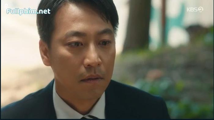'Tuổi trẻ của tháng năm': Nữ chính của Go Min Si chết, có một người mắc kẹt mãi ở tháng 5 năm ấy Ảnh 6