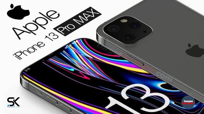 Apple vô tình xác nhận iPhone 13 sẽ có một tính năng 'bao ngầu' Ảnh 2