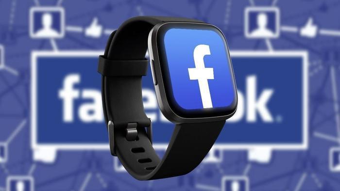 Facebook đang phát triển smartwatch, có thể ra mắt vào mùa hè năm sau Ảnh 3