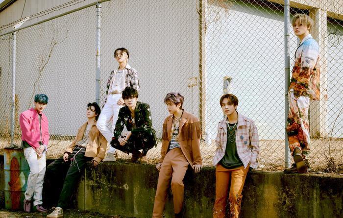 Hot Sauce của NCT Dream đạt lượng views khủng chỉ sau 1 tháng phát hành Ảnh 2