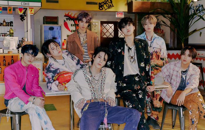 Hot Sauce của NCT Dream đạt lượng views khủng chỉ sau 1 tháng phát hành Ảnh 3