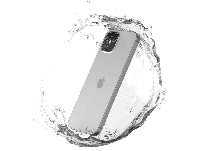 iPhone 13 chưa ra mắt, đã có thông tin 'sốt dẻo' về iPhone 14 khiến iFan đứng ngồi không yên Ảnh 4