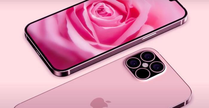 iPhone 13 chưa ra mắt, đã có thông tin 'sốt dẻo' về iPhone 14 khiến iFan đứng ngồi không yên Ảnh 1