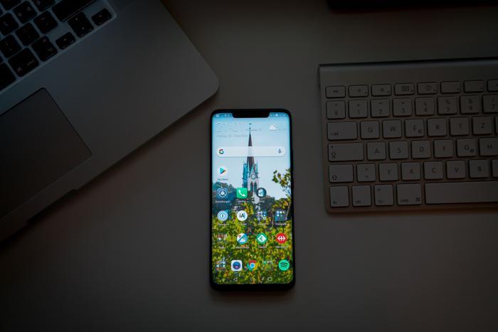Ứng dụng độc hại trên Android người dùng cần gỡ khẩn cấp khỏi điện thoại Ảnh 4