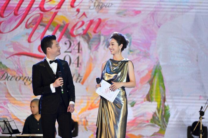 Con trai Jennifer Phạm - Bảo Nam phổng phao ở tuổi 14, ai cũng khen quá đẹp trai Ảnh 6
