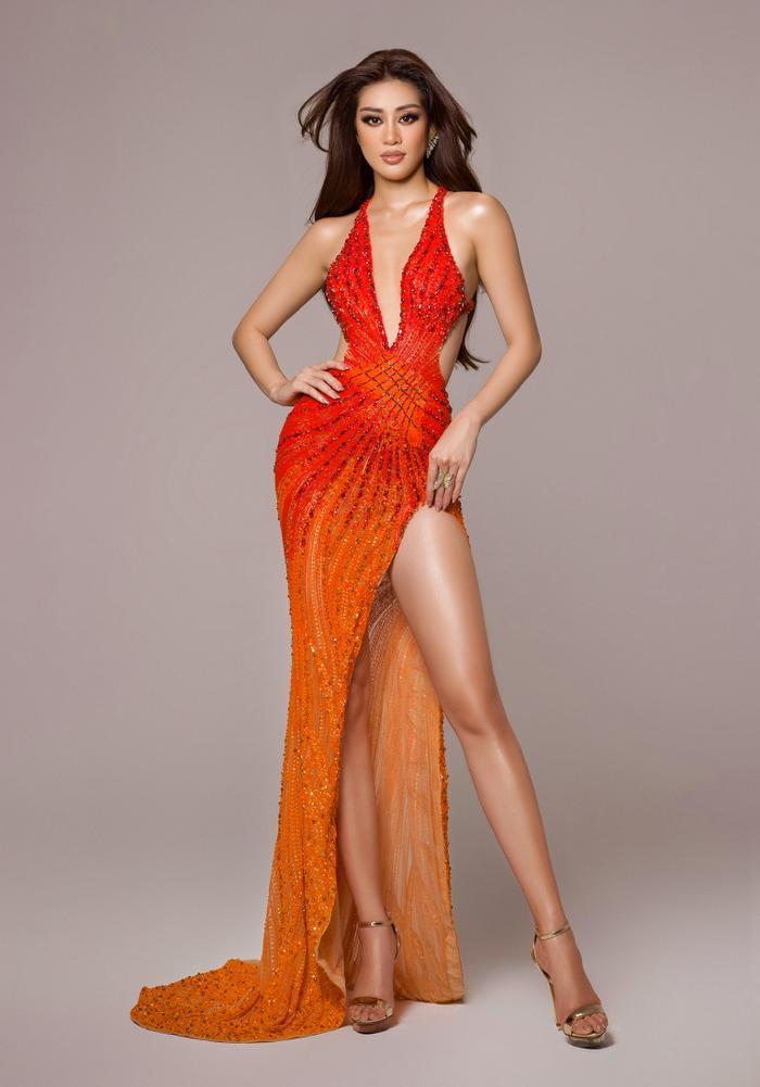 Hoa hậu Hoàn vũ Philippines 2021 không làm khó thí sinh về chiều cao: Tiêu chuẩn Hoàn vũ đã bị phá bỏ? Ảnh 10