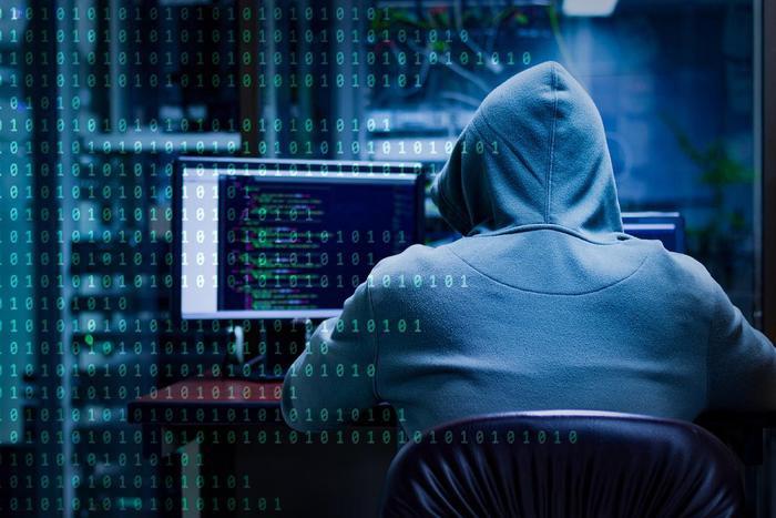 Cảnh giác hacker lợi dụng COVID-19 phát tán mã độc qua email Ảnh 4