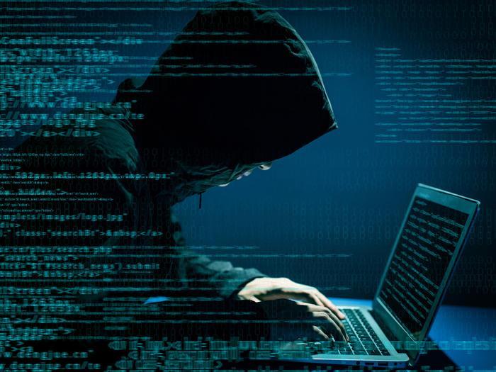 Cảnh giác hacker lợi dụng COVID-19 phát tán mã độc qua email Ảnh 3