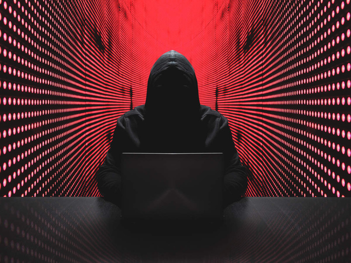 Cảnh giác hacker lợi dụng COVID-19 phát tán mã độc qua email Ảnh 2