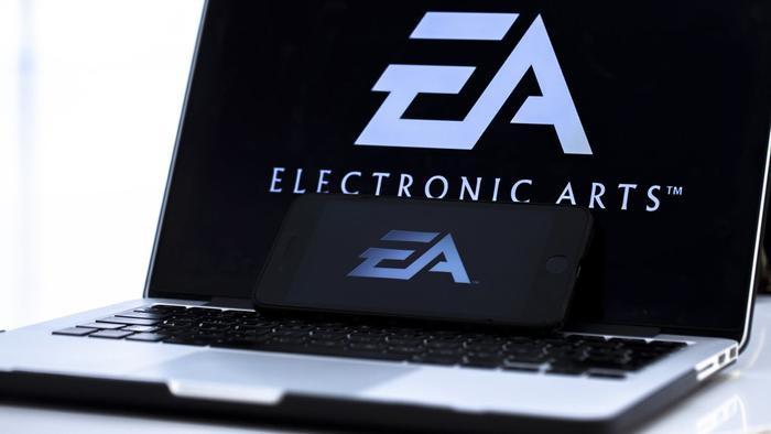 EA bị hacker tấn công, đánh cắp mã nguồn FIFA 21 cùng nhiều trò chơi khác Ảnh 5