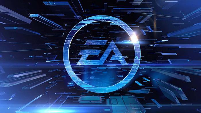 EA bị hacker tấn công, đánh cắp mã nguồn FIFA 21 cùng nhiều trò chơi khác Ảnh 4