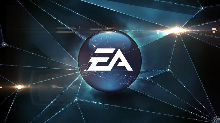 EA bị hacker tấn công, đánh cắp mã nguồn FIFA 21 cùng nhiều trò chơi khác Ảnh 3