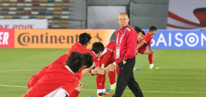 Nhận định Việt Nam vs Malaysia 23h45 hôm nay 11/6: Thời khắc lịch sử của 'Rồng vàng' Ảnh 1