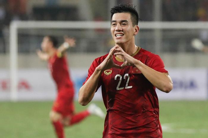 Nhận định Việt Nam vs Malaysia 23h45 hôm nay 11/6: Thời khắc lịch sử của 'Rồng vàng' Ảnh 3