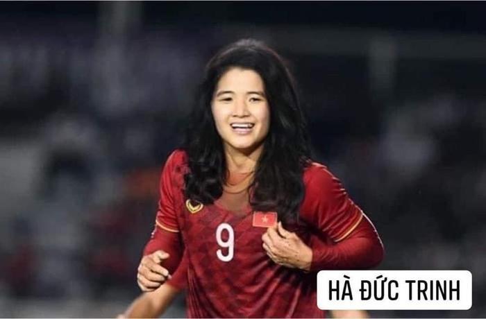 Đội tuyển bóng đá Việt Nam bỗng hóa nữ tính: Duy Mạnh tóc mái up, HLV Park mới là điều gây bất ngờ Ảnh 5
