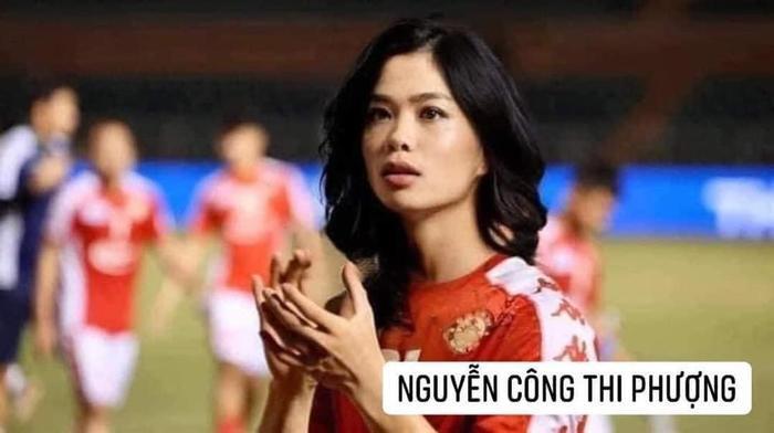 Đội tuyển bóng đá Việt Nam bỗng hóa nữ tính: Duy Mạnh tóc mái up, HLV Park mới là điều gây bất ngờ Ảnh 3