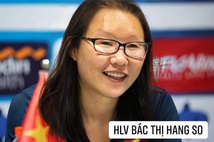 Đội tuyển bóng đá Việt Nam bỗng hóa nữ tính: Duy Mạnh tóc mái up, HLV Park mới là điều gây bất ngờ Ảnh 15