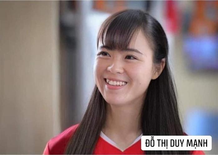Đội tuyển bóng đá Việt Nam bỗng hóa nữ tính: Duy Mạnh tóc mái up, HLV Park mới là điều gây bất ngờ Ảnh 11