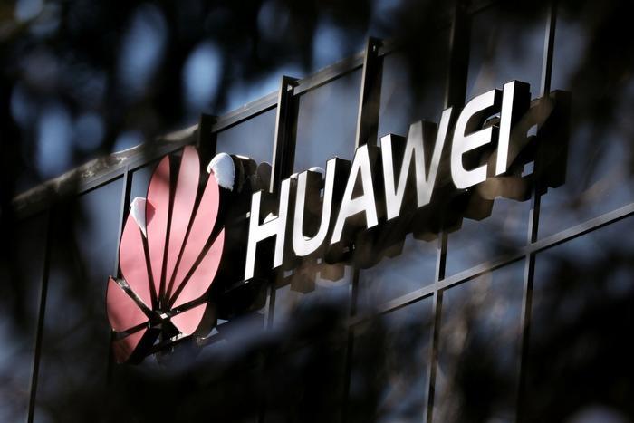 Huawei muốn có công nghệ xe tự lái hoàn toàn vào năm 2025 Ảnh 3