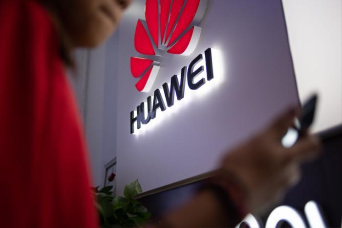Huawei muốn có công nghệ xe tự lái hoàn toàn vào năm 2025 Ảnh 2