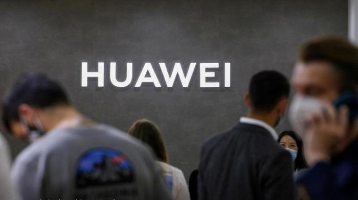 Huawei muốn có công nghệ xe tự lái hoàn toàn vào năm 2025 Ảnh 4