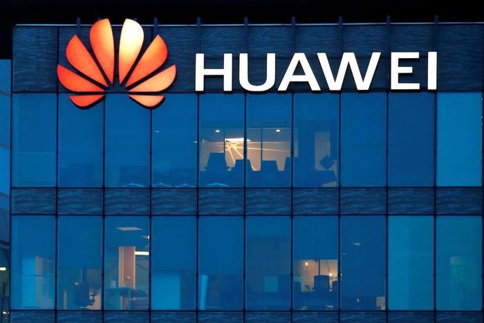Huawei muốn có công nghệ xe tự lái hoàn toàn vào năm 2025 Ảnh 1