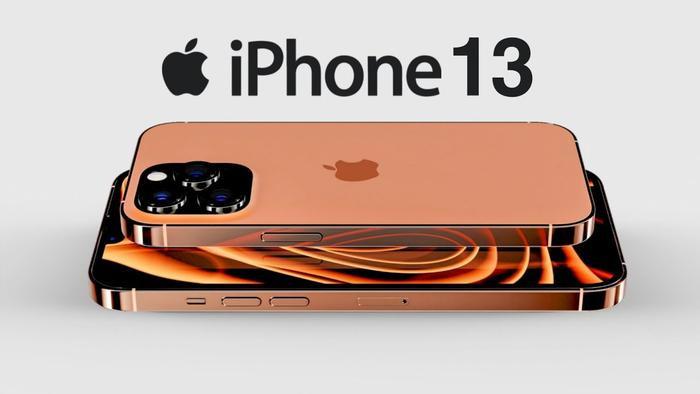 iPhone 13 có thể đưa Apple trở lại vị trí dẫn đầu về camera Ảnh 1
